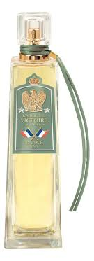 <b>Rance</b> L'Aigle de la Victoire купить селективную парфюмерию для ...