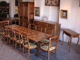 Country Style Kitchen Table Set Country Style Dining Room Sets Exterior D199 25 Isaanhotelscom