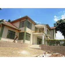 . : : Imali.biz | A 7 BEDROOM HOUSE FOR RENT@KIYOVU WITHIN SPACIOUS  COMPOUND [ $3500 / Rwf 3 000 000] : : .