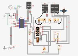 rcd circuit diagram best of fridge diagram awesome 12v trailer 7 pin trailer plug wiring diagram rcd circuit diagram best of fridge diagram awesome 12v trailer wiring diagram 0d