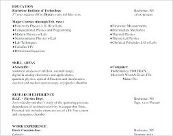 Student Resume Objective Statement Best of Resume Objective Statement For Students This Is Resume Objective