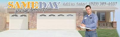 local garage door repairExceptional Garage Door Repair Walnut Creek Local Garage Door