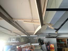 garage door track bracket. Full Size Of Garage Door Opener Bracket Lowes Tips Struts Track Kit Exciting Mounting Inspiration Torsion D
