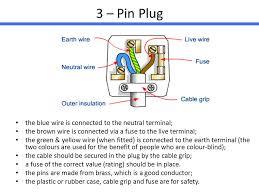 7 plug wiring diagram on 7 images free download wiring diagrams 7 Plug Wiring Diagram 7 plug wiring diagram 12 7 lead wiring diagram data wiring diagram 7 plug wiring diagram trailer
