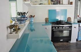 decoration affordable countertop options amazing inexpensive kitchen countertops pictures ideas from intended for 0
