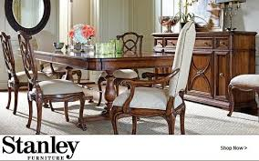 Stanley Furniture Dining Room Bedroom