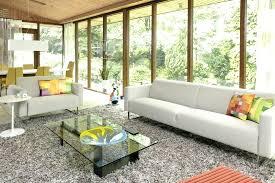 rug and home adorable living room rug and rug living room gray sectional black rug and home