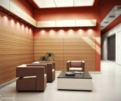 Decorative Wood Designs Decorative Wall Paneling Designs Curve Panels By For Design 99
