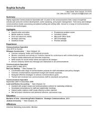 plain text resume examples plain text resume format luxury examples infinite besides of 1