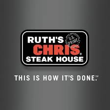 photo of ruth s chris steak house boston