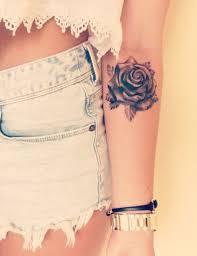 rose tattoo designs for wrist. Delighful Rose Anchor Tattoo On Wrist In Rose Tattoo Designs For Wrist E