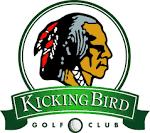 KickingBird Golf Club | Edmond, OK - Official Website