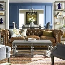 lane leather sofa set