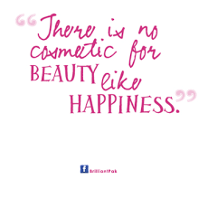Beauty Related Quotes Best of Beauty Quotes Beauty Quotesfamous Beauty Quotesamerican Beauty