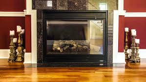 gas fireplace surrounds fireplace with wood and tile surround gas fireplace insert surround ideas