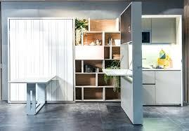 clei furniture price. Fine Furniture Enjoyable Inspiration Furniture  Throughout Clei Furniture Price I