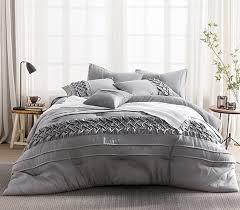 Tempo Twin XL Comforter | Twin xl, Comforter and Dorm essentials & Tempo Twin XL Comforter Adamdwight.com