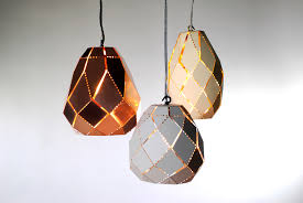 moroccan inspired lighting. Moroccan Lamps (above) New Design Britain 2015 Finalist. A Concept Inspired By Traditional Lighting. The Three Scaled Forms Can Be Hung In Lighting H