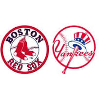 Boston Red Sox at New York Yankees Box Score, July 4, 1983 ...