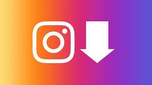 Instagram Bio Link Einfügen So Gehts