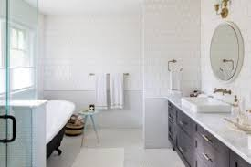 bathrooms. Perfect Bathrooms 20 Beautiful Bathrooms That Would Make Anyone A Morning Person Inside
