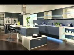 Kitchen Website Design Interior Simple Decoration