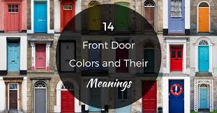 Turquoise front door Paint Colors Wristbandmalaysiainfo 14 Front Door Color Ideas And Their Meanings Procom Blog