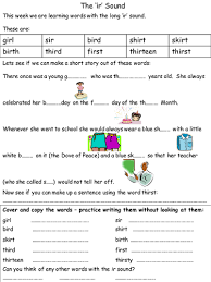 The worksheets are offered in developmentally appropriate versions for kids of different ages. Phonics Phase 5 Homework Or Lesson Worksheets Phonics Worksheets Phonics Interventions Phonics Homework