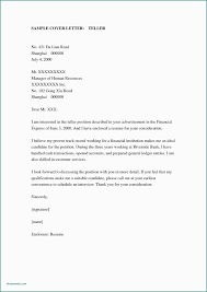 Cover Letter Examples For General Position Cover Letter Examples For General Jobs Cover Letter Email Sample