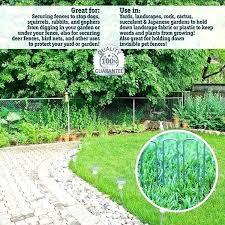 landscape fabric in vegetable garden landscape fabric
