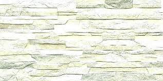 outdoor wall tiles stone tile for exterior cladding uk ston