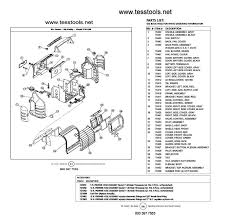 mr heater mh18b parts parts list and diagrams