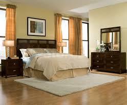 Ikea Bedroom Set - Officialkod.Com