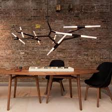 modern lighting fixtures top contemporary lighting design. Creative Branch Arts LED Pendant Light Lamp Modern Italian Design Personality Living Room Restaurant Lamps Fixtures Chandelier -in Lights From Lighting Top Contemporary
