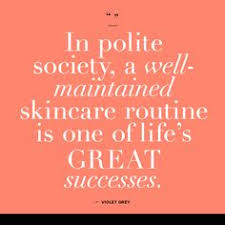 Quotes About Society And Beauty Best of 24 Best In Polite Society Images On Pinterest Beauty Quotes