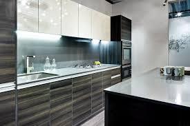 high gloss kitchen cabinets brightonandhoveorg shiny grey kitchen units