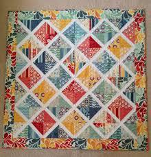 Salt Air lattice quilt--found this one on Pinterest, but modified ... & Salt Air lattice quilt--found this one on Pinterest, but modified it to Adamdwight.com