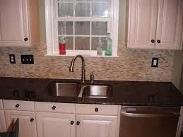black granite countertops with tile backsplash. Contemporary Black Gold Marble Granite Countertops With Backsplash And Intended Black Tile O