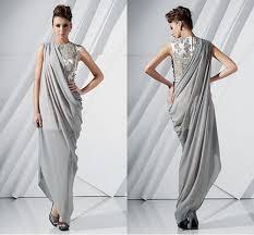 Unique Designer Dresses Online 2015 Unique Design Hot Sale Appliques Arabic Party Evening