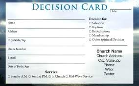 Welcome Card Templates Church Welcome Card Template Guest Card Template Church