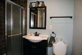 average price to remodel a bathroom. What Is The Average Cost To Remodel A Bathroom Reconstruction Bath Shower Price