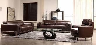 Models Leather Sofa Sets Espresso Set Inside Simple Design
