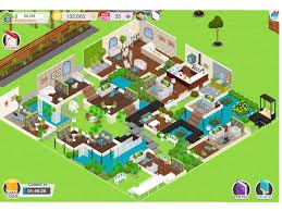 best interior design games. Home Design Games Inspirational Best My Story Images Interior Ideas