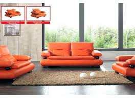 discount furniture stores los angeles. Furniture Stores Los Angeles Home Decor Store Ca The Grove Discount F