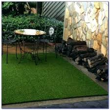 astroturf carpet