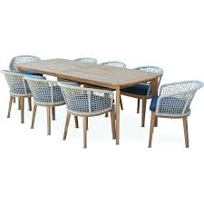 outdoor dining setting 8 seat wicker outdoor dining setting modern outdoor dining chairs australia