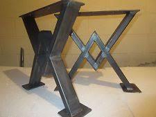 industrial furniture legs. Metal Table Legs,Industrial,Loft,Modern,Very Popular Design,Handmade In Industrial Furniture Legs