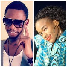 Song: Ben Pol & Linah – Yatakwisha. By Bongo5 Editor on January 21, 2013 (1 year ago) - ben-na-linah