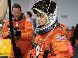 Kalpana Chawla Birth Chart Few Things Named After Kalpana Chawla Remembering Kalpana