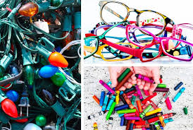 Things To Recycle 19 Things You Can Recycle That Will Surprise You Jillee